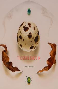 Wheeler cover