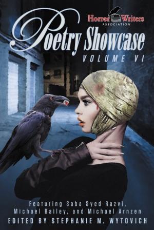 PoetryShowcaseCover